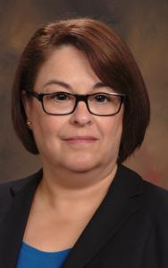 Pascale H. Lane, MD